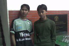 with-almushfi